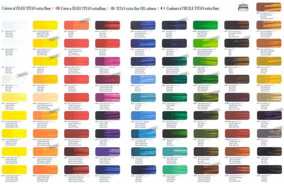 Pinturas lanco catalogo colores imagui for Catalogo de pinturas