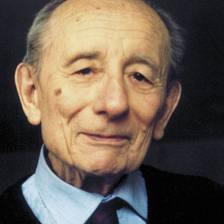 Jacques Chauviré