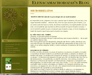 Microrrelatos-1