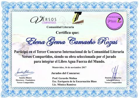 Diploma Versos compartidos.jpg