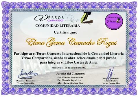 Elena Gema Camacho Rozas .jpg