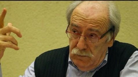Aurelio Arteta