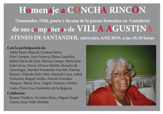 cartel_CONCHA1