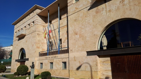 Casa Cantabria en Madrid.jpg